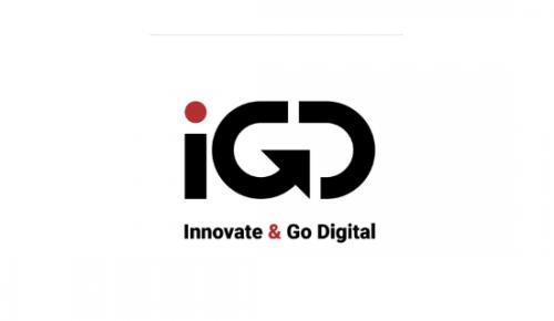 IGD Online