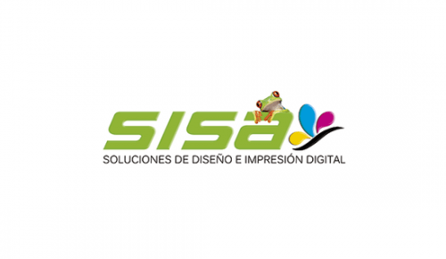 Sisa Impresión Digital