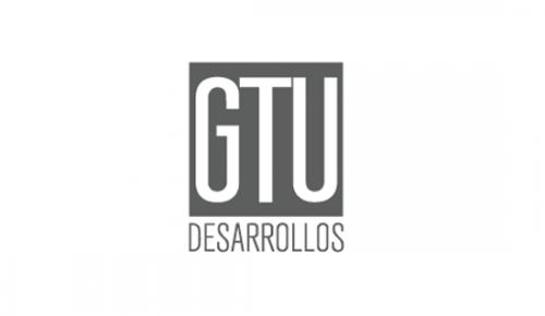 GTU Desarrollos