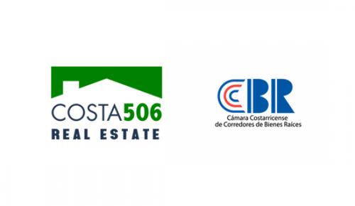Costa 506 Real Estate