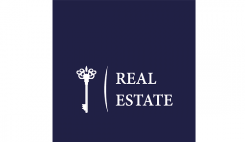 capital group real estate cost