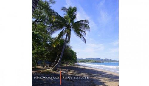 IMMO Costa Rica I Real Estate