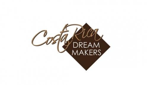 Costa Rica Dream Makers