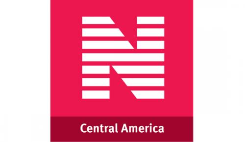 Newmark Grubb Central America