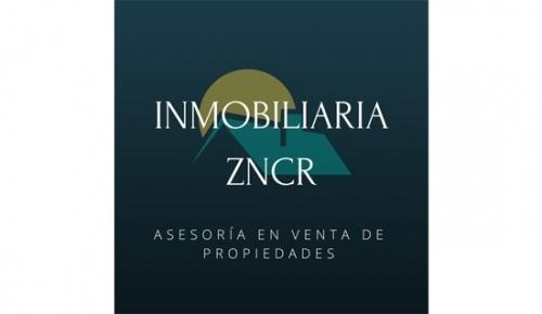 Inmobiliaria ZNCR