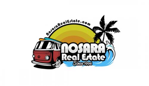 Nosara Real Estate - NosaraRea