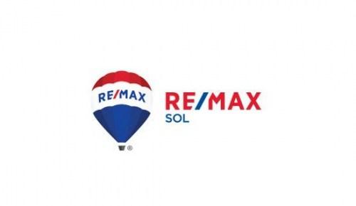 RE/MAX COSTA DEL SOL PROPERTIE