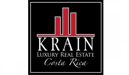 Krain Costa Rica Real Estate