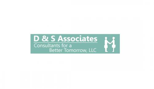 D & S Associates