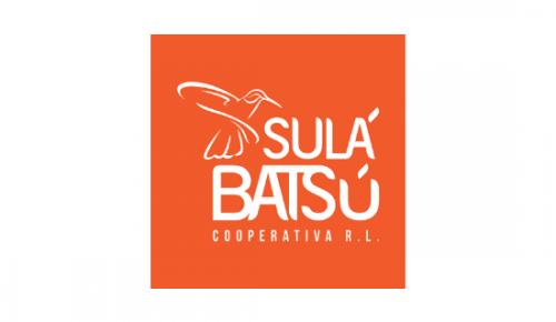 Sula Batsú