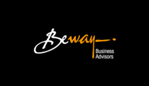 Beway Business Advisors