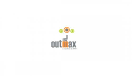 Outsmax