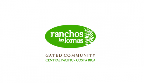Loma del Mar and Ranchos las L