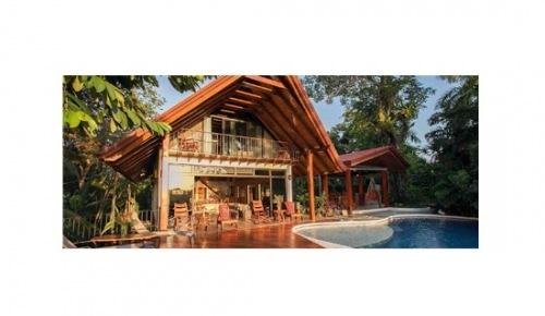 Casa Maravilla Estate
