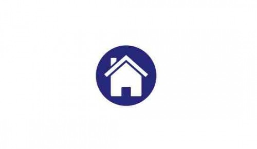 Centro Inmobiliario de Costa R
