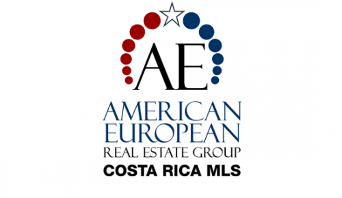 Our Costa Rica Real Estate
