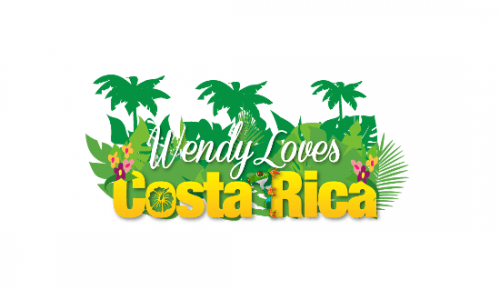 Wendy Loves Costa Rica Real Es