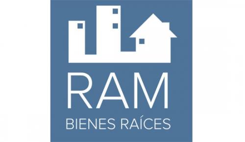 Ram Realtors