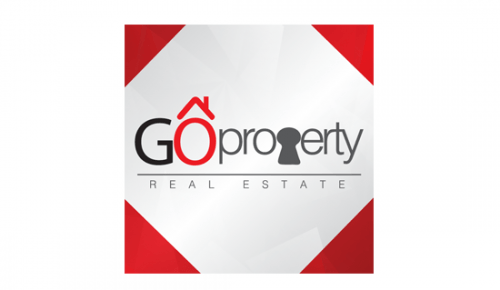 Go Property Real Estate
