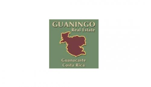 Guaningo Real Estate