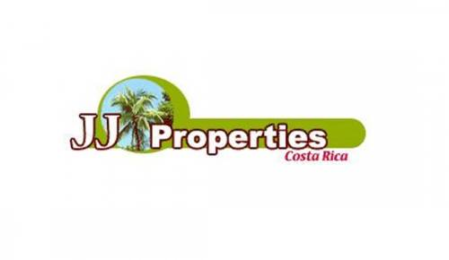 JJ Properties CR