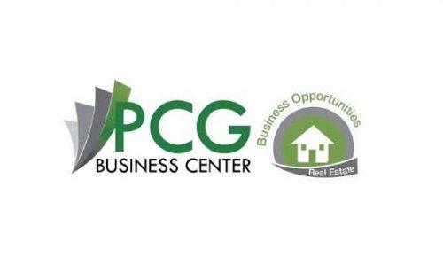 PCG Business Center