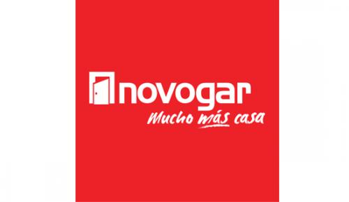 NOVOGAR - real estate in Costa