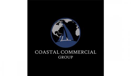 Coastal Commercial Group LLC
