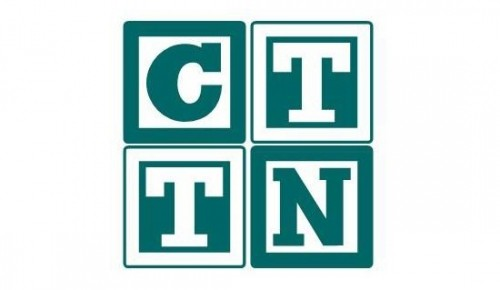 Tristan & Newton Real Estate