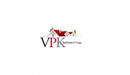 VPK Real Estate & Design