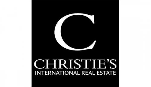 Christie's International Real