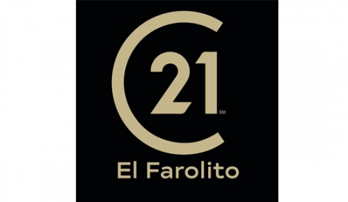 Century21 El Farolito