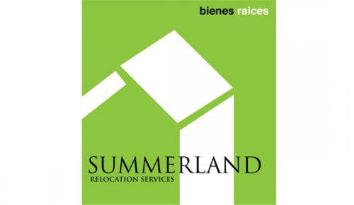 Summerland Properties
