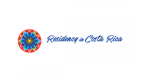 Costa Rica Residency Firm