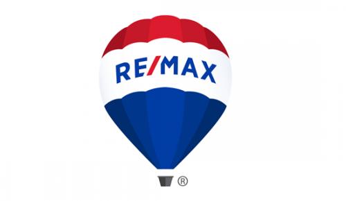 Remax Real Estate Broker