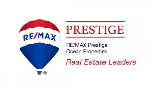 Remax Prestige Ocean Propertie