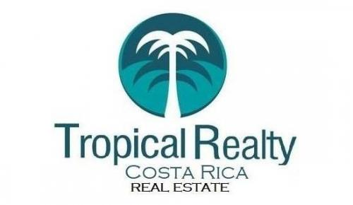 Tropical Realty Costa Rica