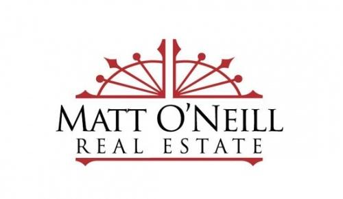 MATT O'NEILL REAL ESTATE, INC.