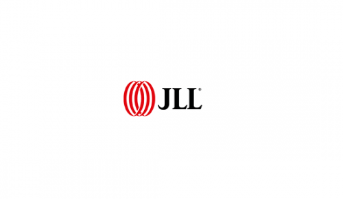 JLL Real Estate