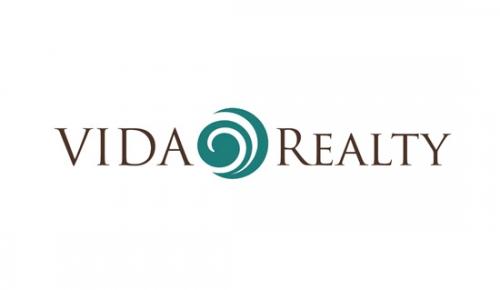 Vida Realty
