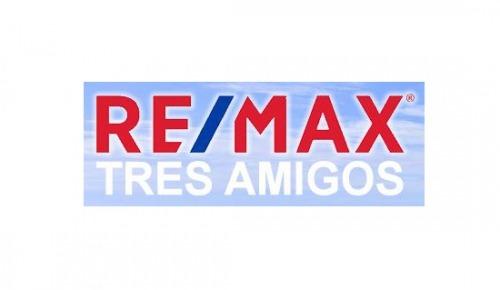 RE/MAX Tres Amigos
