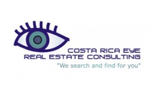 costa rica eye real estate con