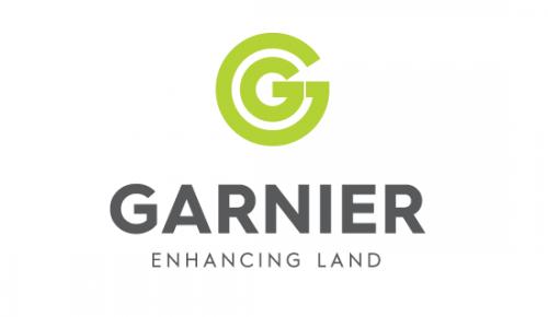 GARNIER & GARNIER