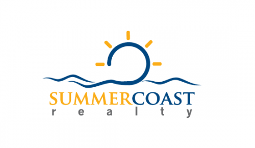 Summer Coast Realty