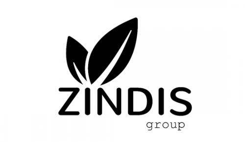 Zindis Group Corp