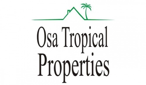 Osa Tropical Properties