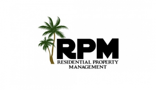 RPM Real Estate and Vacation R