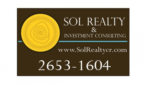 Sol Realty & Investment Consul