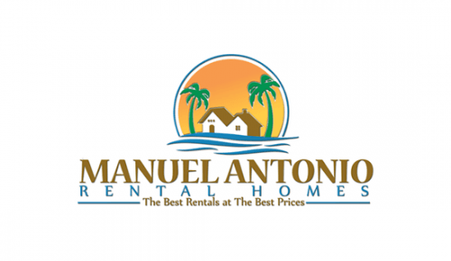 Manuel Antonio Vacation Rental