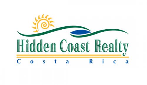 Hidden Coast Realty